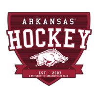 Arkansas Razorback Hockey